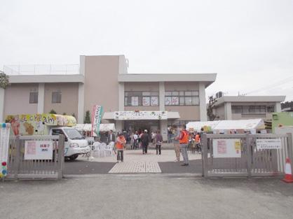 『布田わくわくひろばまつり・調布市こころの健康支援センター地域のつどい』の写真
